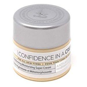3/$20💗IT Cosmetics Confidence in a Cream 0.237 oz